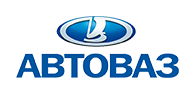 /resources/SbisRuWasaby/pages/Solution/resources/images/avtovaz.png?x_module=21.1262-13