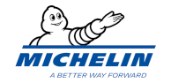 /resources/SbisRuWasaby/pages/Solution/resources/images/michelin.png?x_module=21.1262-13